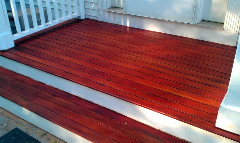 New Hampshire And Massachusett Hardwood Floors Refinishing