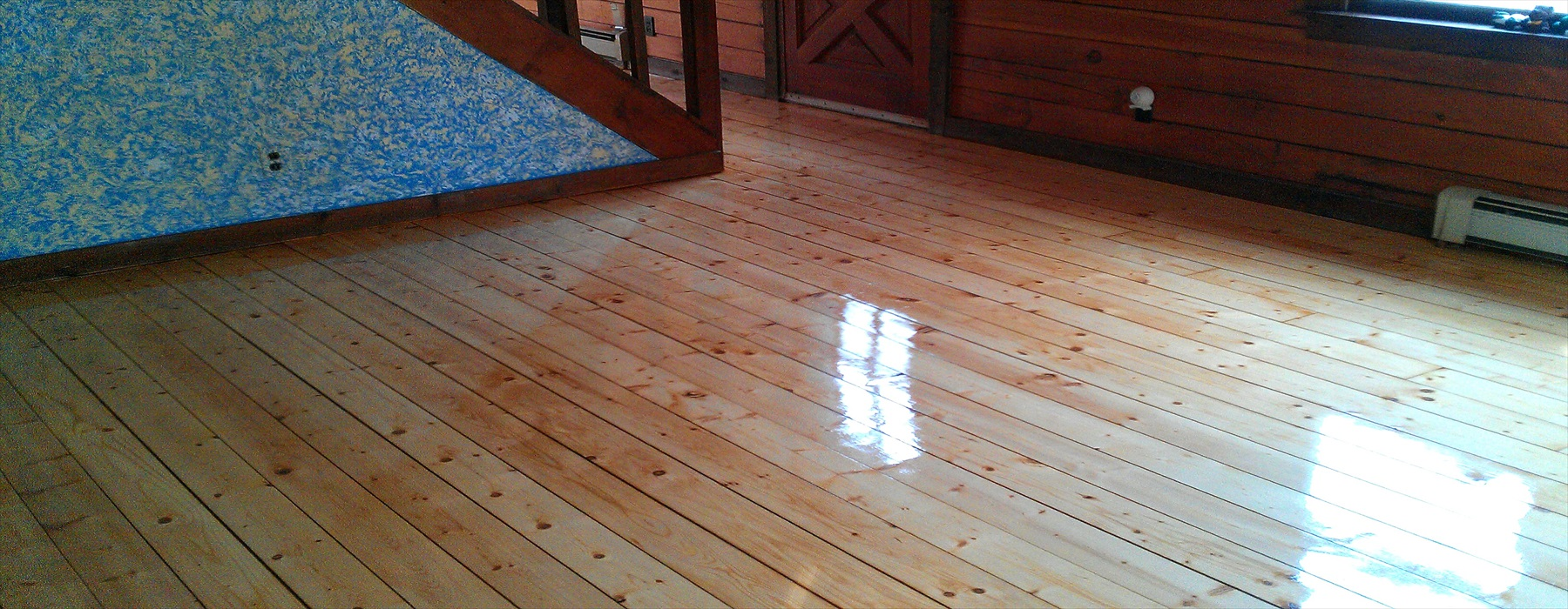Hardwood Floor Sanding Refinishing Wood Floor Installations 30 Years