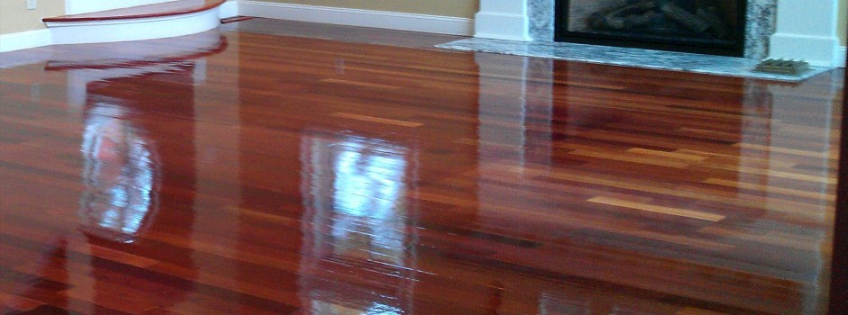 Hardwood Floor Installations Refinishing In New Hampshire