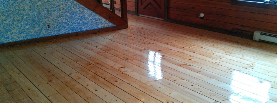 With Over 35 Years In The Hardwood Floor Business We Have The Skills To Do  Any Replace Or Repair Wood U2013 Tile Project. Have A Old Kitchen Tile Floor?