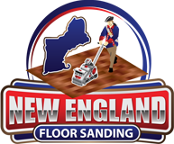 Flooring contractors - New England Floor Sanding